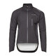 VAUDE Spray IV Jacket Men black